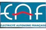 Annonce Assistant(e) De Direction de Fédération Des Producteurs Indépendants D'electricité - réf.501041271