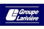 Annonce 2 Assistantes Commerciales de Editions Lariviere - réf.003121104053430