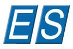 Annonce Assistante Commerciale de Equipements Scientifiques - réf.509261670
