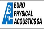Annonce Ass. Commerciale Bilingue de Euro Physical Acoustics - réf.0031024000000990