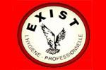 Annonce Assistant(e) Commercial(e) Bilingue de Exist - réf.506231270