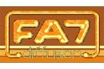 Annonce Assistant(e) Polyvalente De Haut Niveau H/f de Fa7diffusion - réf.511021370