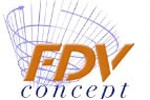 FDV Concept