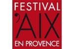 Annonce Secrétaire / Assistant(e) Administrative H/f de Festival International D'art Lyrique - réf.612221270