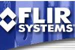 Annonce Secretaire Administrative de Flir - réf.004020603420930