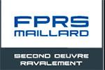 Annonce Assistant.e Administratif.ve Et Technique H/f de Fprs - réf.106101172
