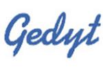 Annonce Assistant De Gestion H/f de Gedyt - réf.2011131870