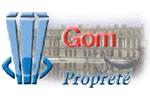 Annonce Assistante Service Du Personnel de Groupe Gom - réf.003121209304630