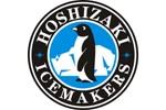 Annonce Assistante Commerciale Bilingue H/f de Hoshizaki France - réf.607041670