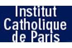 Annonce Secrétaire Bilingue à� Temps Partiel de Institut Catholique De Paris - réf.501121172