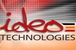 Annonce Assistant(e) De Direction H/f de Ideo Technologies - réf.611101970