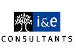 Annonce Assistante Bilingue Anglais  de I & E Consultants - réf.601171270