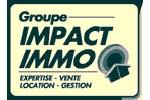Annonce Assistante Commerciale de Impact Immo - réf.003121104075330
