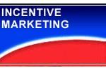 Annonce Assistant(e) Administratif(ve) De Gestion de Incentive Marketing - réf.004061503470960
