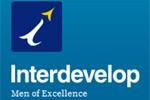 Annonce Office Manager/gestionnaire De Mobilité Internationale/assistant(e) De Direction H/f de Interdevelop - réf.110191670
