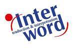 Annonce Assistant(e) Administratif(ve) Et Commercial(e) H/f de Interword - réf.606231670