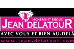 Annonce Assistante Produit de Jean Delatour - réf.004011910060330