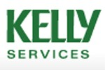 Annonce Assistant(e) Adv  (h/f) Réf: Advae  de Kelly Services Interim - réf.803131772