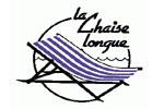Annonce Assistante Administrative Import de La Chaise Longue - réf.004011208355030