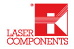 Annonce Assistant Administration Des Ventes de Laser Components - réf.2106011671