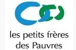 Annonce Assistant(e) Administratif(ve) Et Logistique H/f de Les Petits Frà�res Des Pauvres - réf.407011070