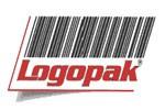 Annonce Secretaire Polyvalente de Logopak - réf.003121104215130