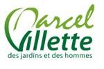 Annonce Secretaire Comptable H/f de Marcel Villette - réf.909211970