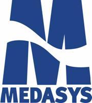 Annonce Assistant(e) De Direction de Medasys - réf.501101470