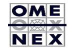 Annonce Standardiste Secretaire de Omenex - réf.003121104205130