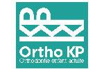 Annonce Assistant Expert H/f de Sel Orthopedie Dento Faciale Pouteau K - réf.2006081475559