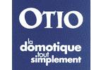 Annonce Assistante De Direction de Otio - réf.003122210103930