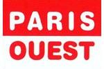 Annonce Secretaire De Travaux de Paris Ouest Construction - réf.004031503084130