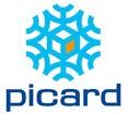 Annonce Assistant(e) De Gestion Administratif(ve) H/f   de Picard Surgeles - réf.110191270