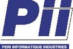 Annonce Assistant(e) De Direction de Peri Informatique Industries - réf.501111172