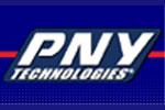 Annonce Assistant(e)  Administratif(ve) Bilingue de P.n.y.technologies Europe - réf.509131071