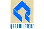 Annonce Assistant(e) Commercial(e) Polyvalent(e) H/f de Quadrilatere - réf.603071670