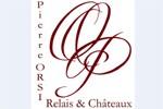 Offre d'emploi Relais & Ch�teaux Pierre Orsi, SECRETAIRE ADMINISTRATIF(VE) POLYVALENT(E) H/F