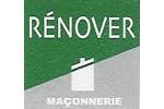 Annonce Assistante Technique Et Comptable Batiment H/f de Renover - réf.001130970