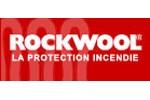 Annonce Assistant(e) Commercial(e) de Rockfon - réf.407231370