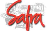 Annonce Assistant(e) De Direction de Safra - réf.410271170