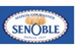 Annonce Assistant(e) Commercial(e) Trilingue de Senoble - réf.004051708591030