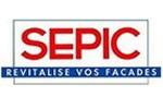 Annonce Secretaire Polyvalent(e) H/f de Sepic - réf.811050971