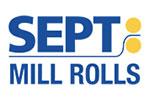 Annonce Assistant Commercial Et Administratif Btob H/f de Societe Europeenne De Produits Technique - Sept Mill Rolls - réf.2105211270