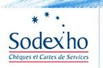 Annonce Assistant De Direction de Sodexhoccs - réf.004062112450230