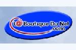 Annonce Assistant(e) Sav de Sommab - réf.504291372