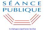 Annonce Assistant(e) H/f de Seance Publique - réf.601191270