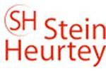 Annonce Assistant(e) Responsable Chiffrage   de Stein Heurtey - réf.409141570