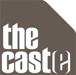 Annonce Assistant(e)  Administratif(ve) Et Commercial(e)  H/f de The Cast(e) - réf.111071770
