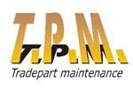 Annonce Secrétaire Comptable H/f de Tradepart Maintenance - réf.612111970