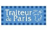 Annonce Secrétaire Comptable de Traiteur De Paris - réf.505171073
